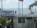Haiti Trip 10