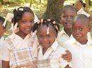 Haiti Trip 11