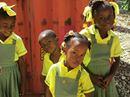 Haiti Trip 13