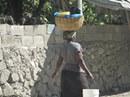 Haiti Trip 3