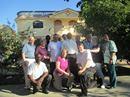 Haiti Trip 4