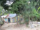 Haiti Trip 6