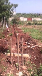 Haiti Construction 2