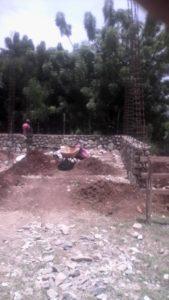 Haiti Construction 3