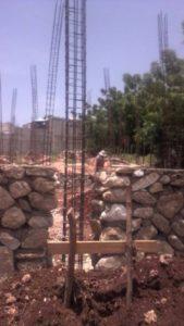 Haiti Construction 4